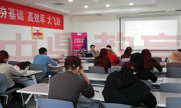2022年中国矿业大学